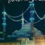 @MAZABEE نشانی کانال ما در تلگرام