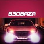 b30baza
