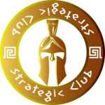 strategicclub