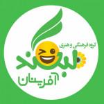 labkhand_afarinan