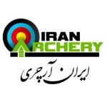 iran.archery