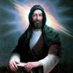 اثبات خدا و قرآن و محمد تا مهدی و زنده بودن مهدی
