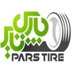 parstires_ir