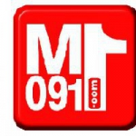 m0911.com
