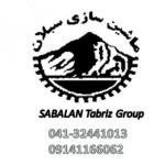 sabalanmachine_co