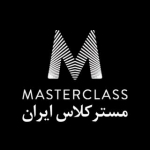 masterclassir