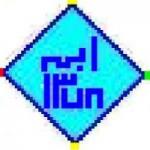 abhar1378