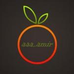 aaa_amir