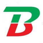 bbmap