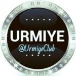 UrmiyeClub