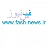 fashnews