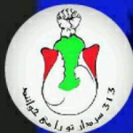 mojtabaymehri