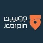 www.joorpin.ir