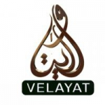 velayat_tv
