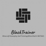 BlackTrainer
