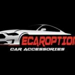 Ecaroption