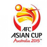asiancup2015