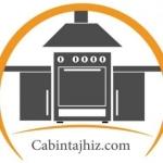 cabintajhiz