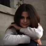 :::. Selena .:::