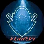 makan.kennedy