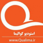 qualima