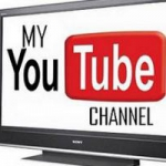 یوتیوب من