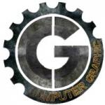 CGTools