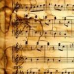 موسیقی بی کلام