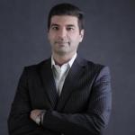 دکتر مصطفی شاهرضایی - جراح زانو