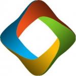 windowscenter.org