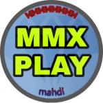 mmx.play