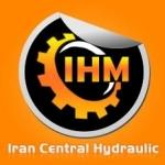 hydrocenter