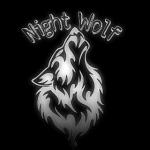 ..:NightWolf:..