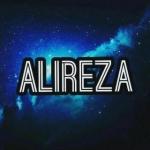 Alireza_sheykhestani