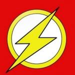 .flash.