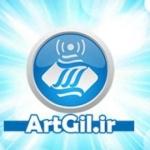 Artgil.ir