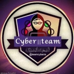 teamcyberie