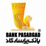 BankPasargad