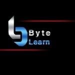 bytelearn