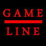 game_line