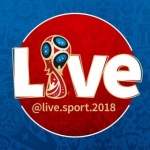 live.sport.2018
