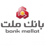 bankmellat.official