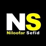 niloofarsefid