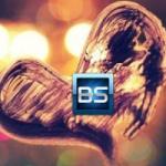 www.Bia2skin.ir