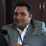 دکتر علی اکبر کرمی-اورولوژیست-متخصص کلیه و مجاری ادراری
