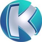 koolac_org