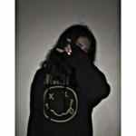 ۞ ъэацтіfцl ↁэатЂ ۞