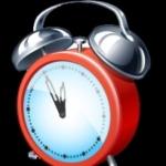 ساعت کوانتومی را از کافه بازار دانلود کنید