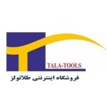 talatools