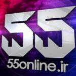 55online